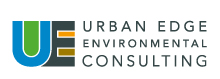 Urban Edge Environmental Consulting